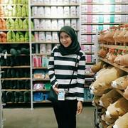 syinthiaputri's Profile Photo