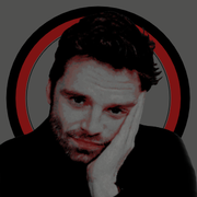 WINTERKlLLS's Profile Photo