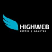 highweb_i's Profile Photo