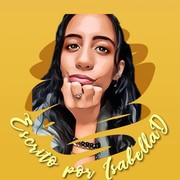 escritoporisabellad's Profile Photo