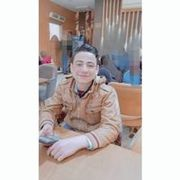 ahmedamra4's Profile Photo
