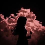 fcbnjr11's Profile Photo