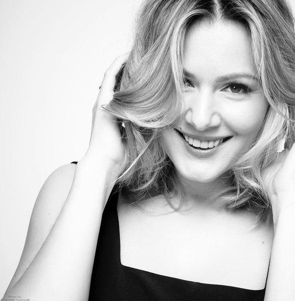 MarUNIVERKozhevnikova's Profile Photo