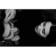 maysaa_i's Profile Photo