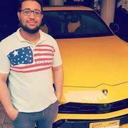 mohamedtarek4777's Profile Photo