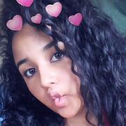 MelaniBrito8's Profile Photo