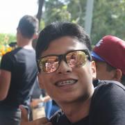 JoseLuis202's Profile Photo