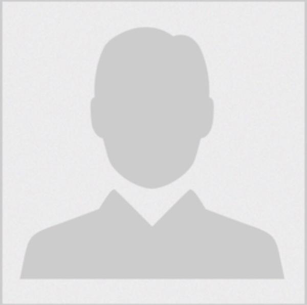 joli20's Profile Photo