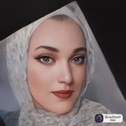 manarkhaled126's Profile Photo