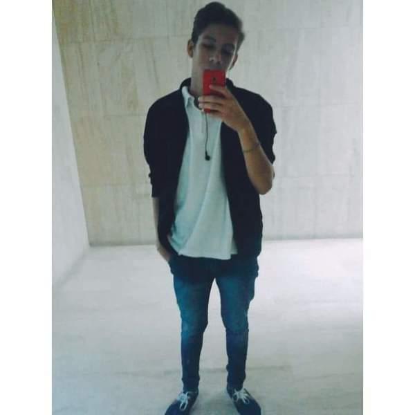 KelvinChacoa's Profile Photo