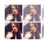 oOemmeOo's Profile Photo