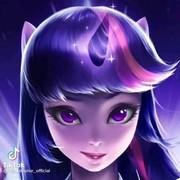 Gerelmaa615's Profile Photo