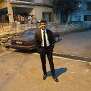 erdogan12345032's Profile Photo