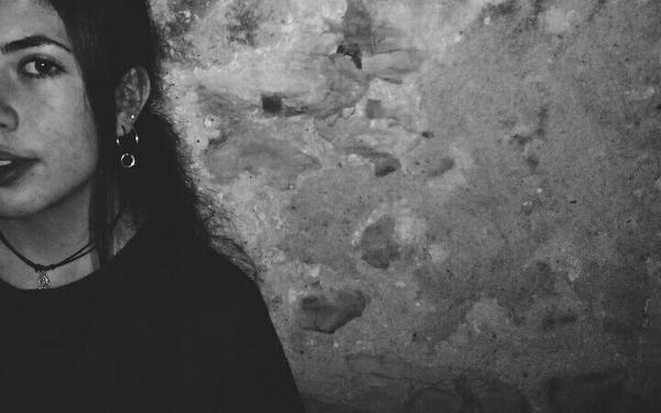 vasiliki106's Profile Photo