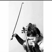ayatarayrah_'s Profile Photo