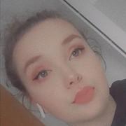 Alizee00007's Profile Photo