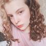rina_zhdanovaaa's Profile Photo
