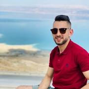 ranikhalil7's Profile Photo
