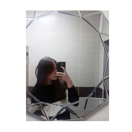 jumabaevaa__'s Profile Photo