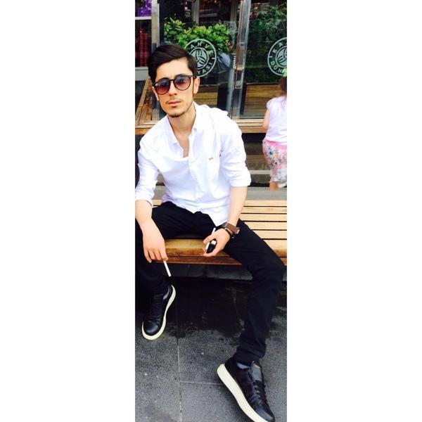 ouzhanklc's Profile Photo