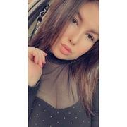 SaraahCrazy's Profile Photo