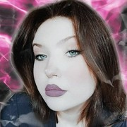 inessa_pavuk's Profile Photo