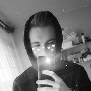 Mat3usz_358's Profile Photo