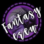 fvntvsycrew's Profile Photo