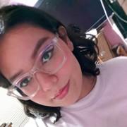 IleZuniga's Profile Photo