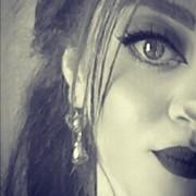 areejabusabilah's Profile Photo