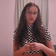 laurajulie_'s Profile Photo
