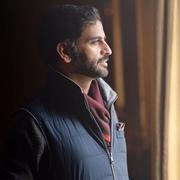 mohmaad1994's Profile Photo