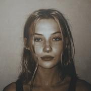 elifarikan19's Profile Photo