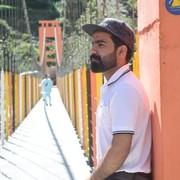 furqanashraf488's Profile Photo