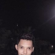 DickyMr_'s Profile Photo