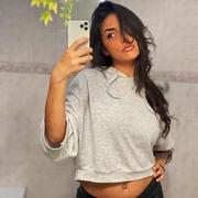 ChiaraGaita's Profile Photo