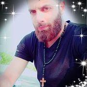 waseemswery's Profile Photo