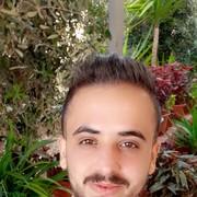 abdullahaljarrah1's Profile Photo