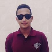 mahmoudahmed1111188744ask's Profile Photo