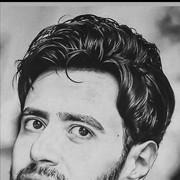 AhmedAbdelrahman112's Profile Photo