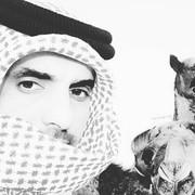 tueem's Profile Photo