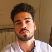 AbdalkaderShrimo's Profile Photo