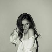 karina_vradiy's Profile Photo