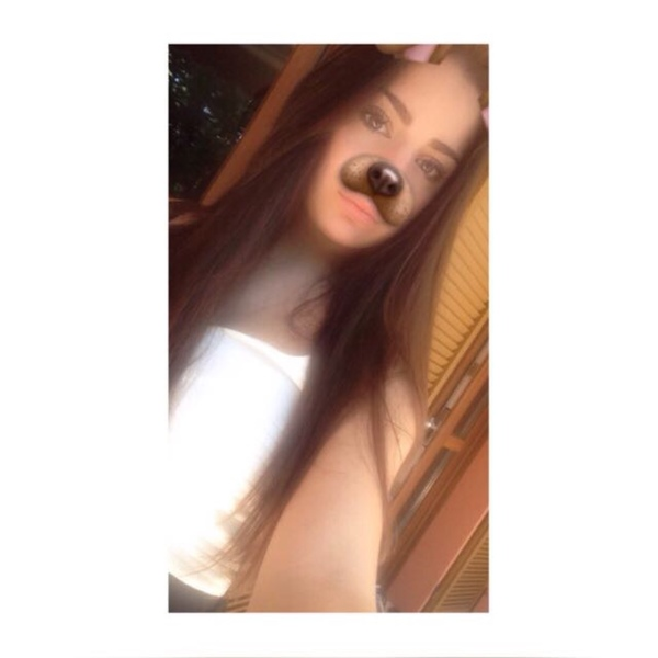Isabellafraglica's Profile Photo