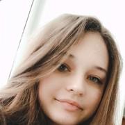 apshenichko4's Profile Photo