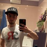 AlfredoGigante's Profile Photo