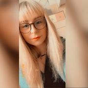 smillix's Profile Photo