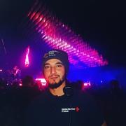 AhmedJassim442's Profile Photo