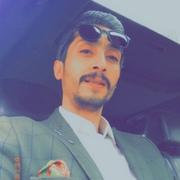 ali_alshaeery's Profile Photo