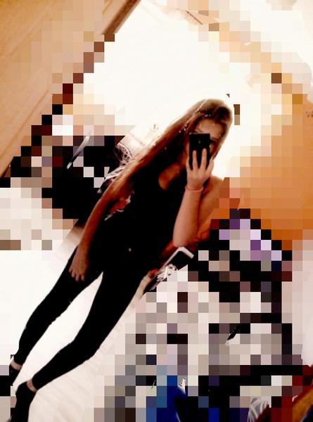 natalusiaax's Profile Photo